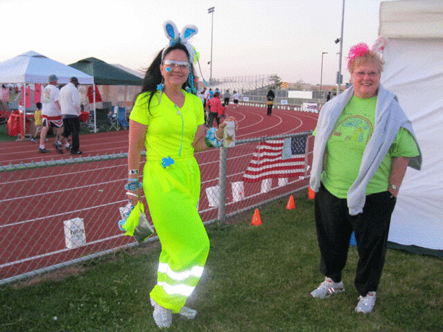 IMG_0544-American-Cancer-Society-Relay-for-Life-West-Sacramento
