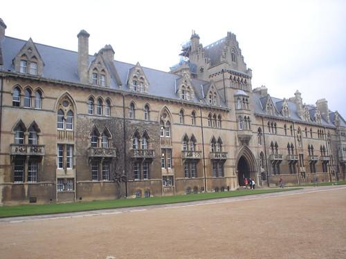 Oxford (28)