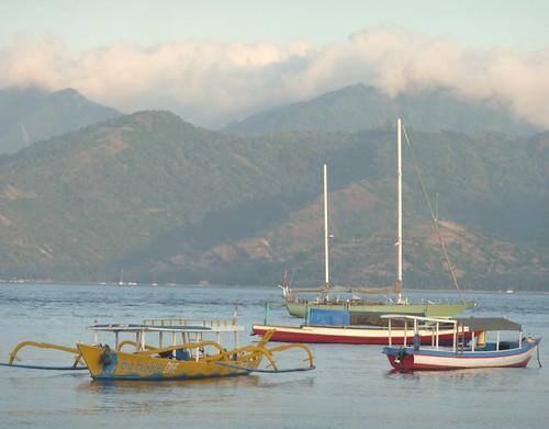 Indo 11-Lombok-Gili Trawangan (81)