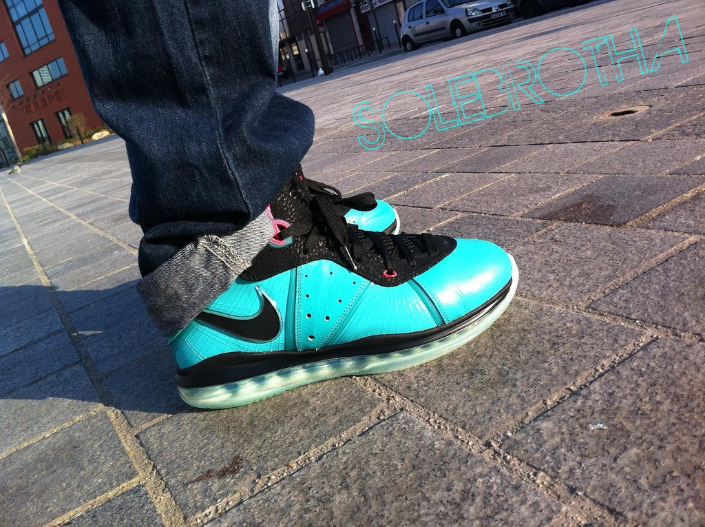 and Mind jordan Best World's nike Hive Flickr of The Photos Yf7gmb6yIv