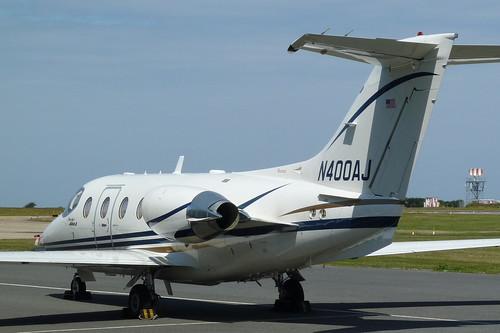 N400AJ by www.Biz-Jets.com