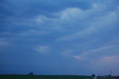071011 - Classic Nebraska Shelf Cloud / Squal / Arcus Cloud! (NebraskaSC Photography) Tags: sky storm nature weather clouds training warning landscape photography nebraska day extreme watch chase tormenta thunderstorm cloudscape stormcloud orage darkclouds darksky severeweather stormchasing wx stormchasers darkskies chasers reports stormscape skywarn stormchase awesomenature southcentralnebraska shelfcloud stormydays newx weatherphotography daystorm weatherphotos skytheme weatherphoto stormpics cloudsday weatherspotter nebraskathunderstorms skychasers weatherteam dalekaminski nebraskasc nebraskastormchase trainedspotter cloudsofstorms