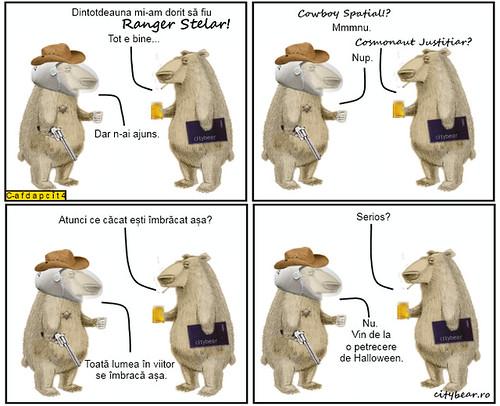 ComicBear_future_self_ranger stelar