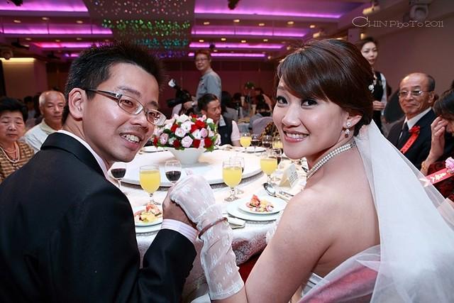 20110619 結婚紀錄-102