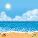 Sandsational - Seaside