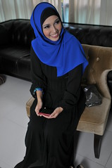 DSC_5854 (ilovesayrah) Tags: beautiful hijab wear muslimah sayrah modest ilovesayrah