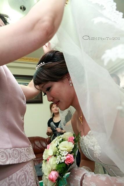 20110619 結婚紀錄-40
