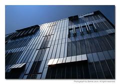 581017 (Barnie Leow) Tags: building architecture design singapore structure archi barnie photonx s5pro