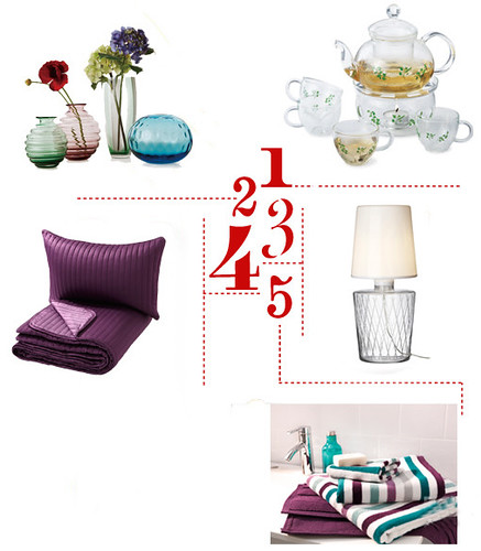 teenager-girl-room-decoration-purple-scheme-myhomewareshop-06
