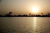 Jardins de la Ménara (cranjam) Tags: sunset tramonto basin morocco marocco marrakech menara swallows rondini bacino qanat menaragardens artificiallake lagoartificiale abdalmumin giardinidellamenara jardinsdelaménara