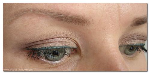 Annabelle eyeliner7