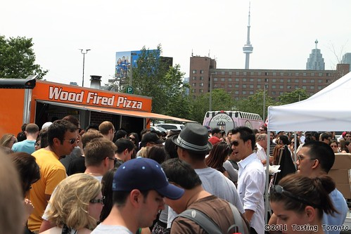 IMG_3020_FoodTruck1