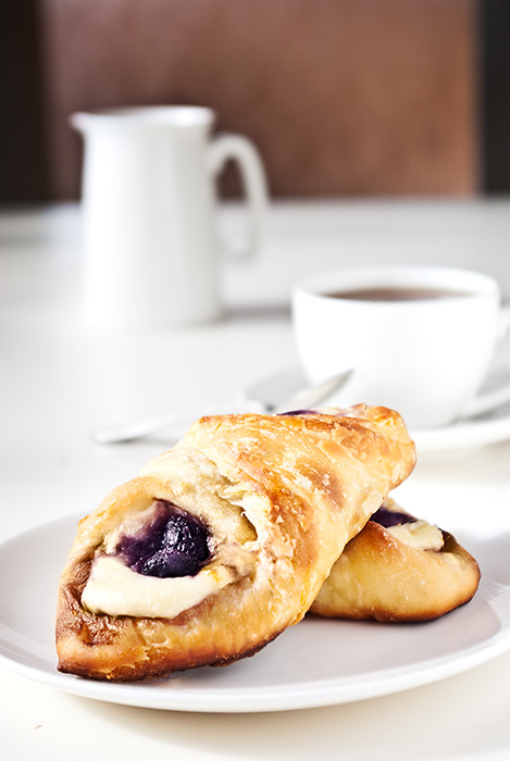 07_11---blueberry-danishes-2