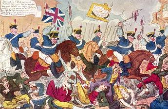 The_Massacre_of_Peterloo_sml
