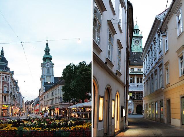 Graz4
