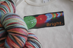Bright set - 3 month