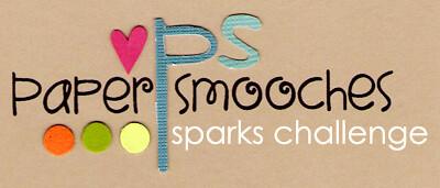 ps sparks challenge banner