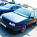 "VW Golf Mk3 • <a style=""font-size:0.8em;"" href=""http://www.flickr.com/photos/54523206@N03/5937382815/"" target=""_blank"">View on Flickr</a>"