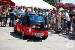 "Fiat • <a style=""font-size:0.8em;"" href=""http://www.flickr.com/photos/54523206@N03/5937402183/"" target=""_blank"">View on Flickr</a>"