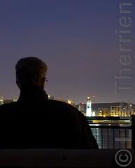 Autoportrait (ManticorePhoto) Tags: ca 3 canada apple canon aperture ab travail alberta software nik luc qc g11 manticore therrien montreal niksoftware 66669 pixelmator scene quebecca manticore66669