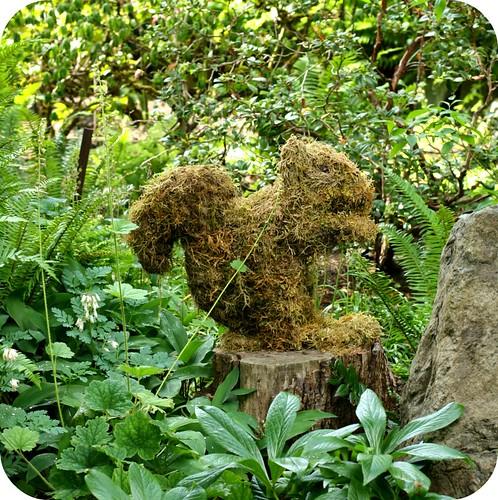 Butchardt Gardens 11