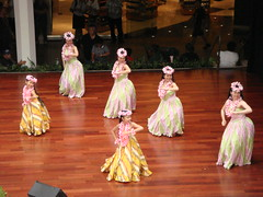 Pan-Pacific Festival 20090606 170608 (JiuJiu The Miner) Tags: hawaii dance unitedstates hula honolulu centerstage alamoana hawaiʻi panpacificfestival
