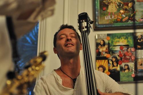 Nafas Trio by Pirlouiiiit 15072011