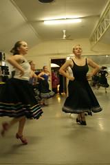 IMG_8576 (nda_photographer) Tags: boy ballet girl dance concert rehearsal contemporary character jazz newcastledanceacademy
