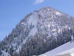 IMGP1184 (dave98274) Tags: skiing alpental snowskiing lot3