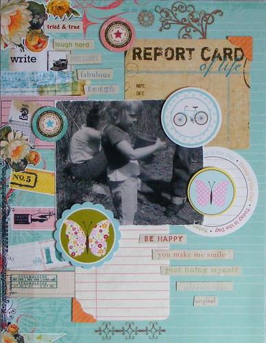 Life Scrapbook MemoryWorks-1