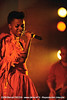 "Morcheeba @ Les Dominicains - Guebwiller - 16.07.2011 • <a style=""font-size:0.8em;"" href=""http://www.flickr.com/photos/30248136@N08/5950299216/"" target=""_blank"">View on Flickr</a>"