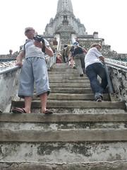 Bangkok (150)