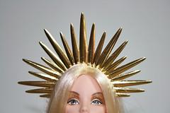 princess sun 05