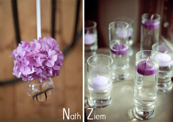 deco_table_mariage_violet