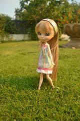 Yumi (-gigina-) Tags: nikon doll luts yumi rozen shinku obitsu rewigged d3100