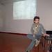 presentación del proyecto loci / apresentação do projeto loci / presentation of the loci project