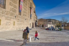 _DSC3925 (Ramirola1) Tags: family vacations heritage2011