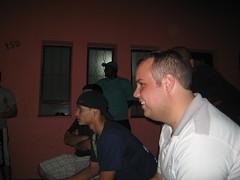 IMG_0684 (kexoloko) Tags: pes2011