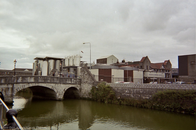 __2_0221: Cork
