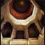the tombs of the qutb shahi kings
