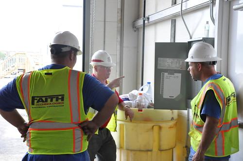 weather construction tornado joplin emergencyresponse usarmycorpsofengineers joplinrecoveryfieldoffice