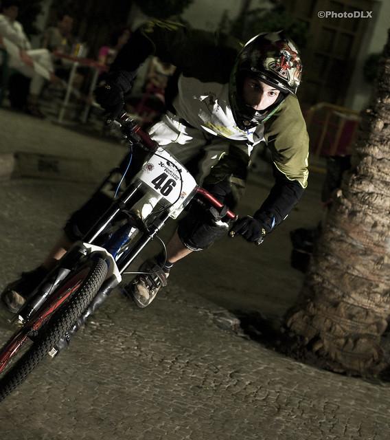 PhotoDlx  Xtreme Sports Festival (10)
