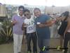 23 (Blog do JS) Tags: rr em soares missionário assú 20072011