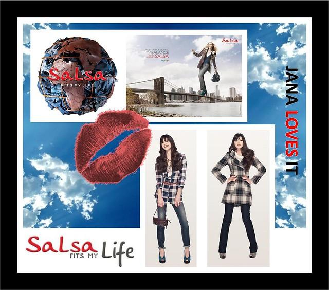 Salsa 06