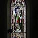 Restoration-St.Ann's