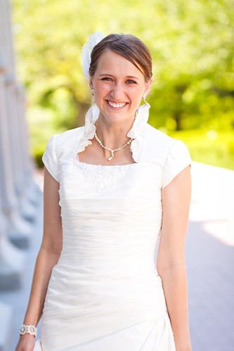 Julee Wedding Blog-26