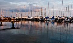Jackson Yacht Club (Judy Rushing) Tags: boats ngm jacksonyachtclub herowinner pregamewinner