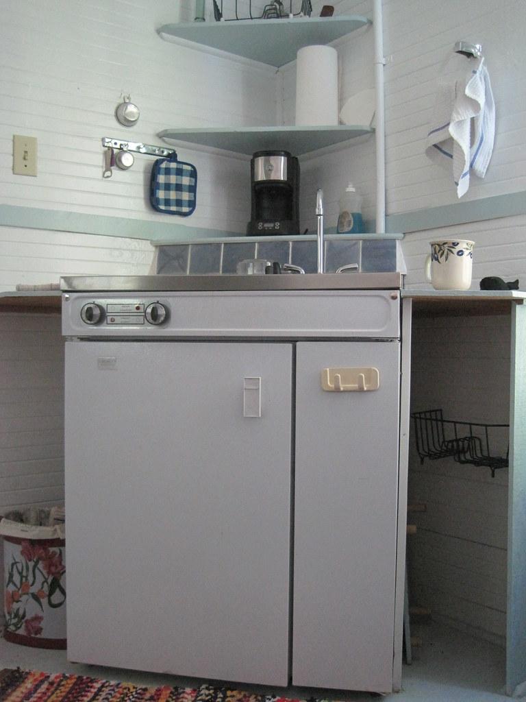 sh 17 household appliance