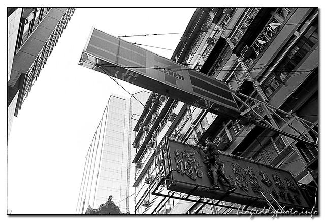 2011香港行_BW_005.jpg