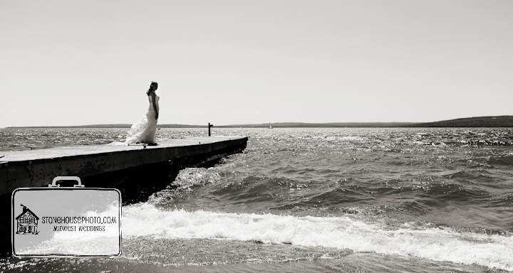 St Croix destination wedding photographer